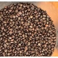Guatemalai kávéból hazai kapszula (18db)
