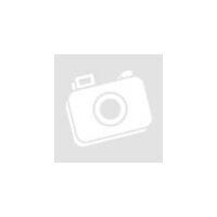 Kövön sült, kovászolt sokmagvas kenyér