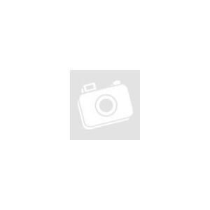 Bodzaszörp 500 ml