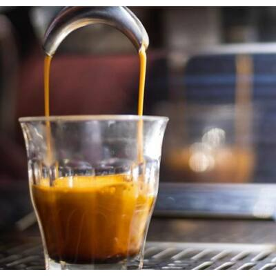 arabica kávé ellenőrzött forrásból