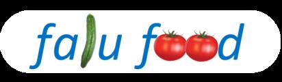 FaluFood Online
