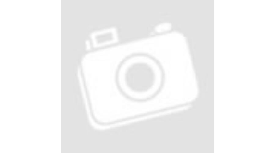 1 cső rövid kukorica termelőtől. Őstermelő: Csíkja Tibi..